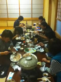 image-20121211002652.png