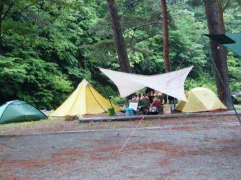 キャンプベース.jpg