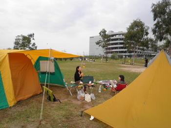 USJcamp1.jpg